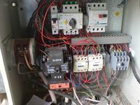 Prośba o pomoc w budowie sterownika do 4 silników 3-fazowych