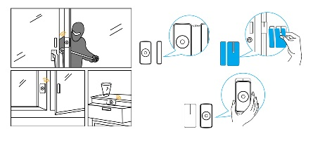 Smart Home w technologii bezprzewodowej - przewodnik
