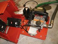 [Zlec�] Pilne zlecenie naprawy elektroniki w dystrybutorze paliwa