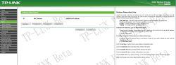 Jak przypisać IP na sztywno w routerze B529s-23a