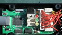 SMD 226E 51N22 zamiennik. Najprawdopodobniej kondensator. Interfejs OPcom.