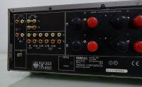 Podłączenie subwoofera pod Yamaha ax-892