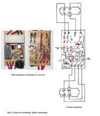 Automatyczny wyłącznik ogrzewania tylnej szyby (kolejny).