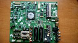 LG 42PG6000 - potzhebny wsad nand HY27US08121B