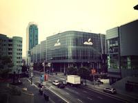 Premiera iPad 5 22 pa�dziernika 2013?