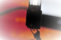 Samsung U2 APCBU10BBE - Naprawa wtyczki kabla USB
