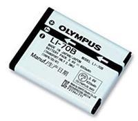 [Kupi�] [ Szukam] Baterie do GSM Hyundai MB-220...