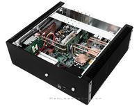 KEP Marine Enix 3U - komputer �eglarski z Core i5, Matrox P690 i 10 x RS232