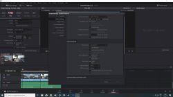 Problem z jakością mojego filmu na Youtube
