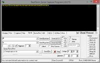 [Atmega88] - USART, Realterm komunikacja RS232
