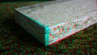 Zdjęcia 3D zwykłą cyfrówką