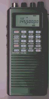 Commtel COM-610, COM610 Instrukcja GER