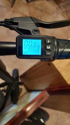 Lokalizator GPS do hulajnogi z Lidla