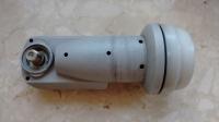 [Sprzedam] Konwerter Single SHARP BS1R5EL100A CYFRA+