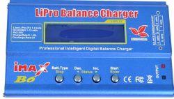 Makita BL1830 - reset elektroniki