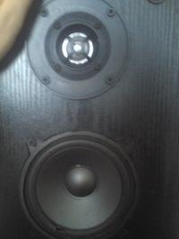 DOBÓR KOLUMN[RAP] - Poszukuję jakiejś dobrej konstrukcji kolumn do słuchania rap