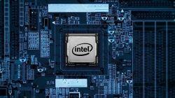 Spoiler - nowa podatność w procesorach Intela