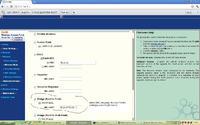 konfiguracja tplink tl-wr941 z netia spot