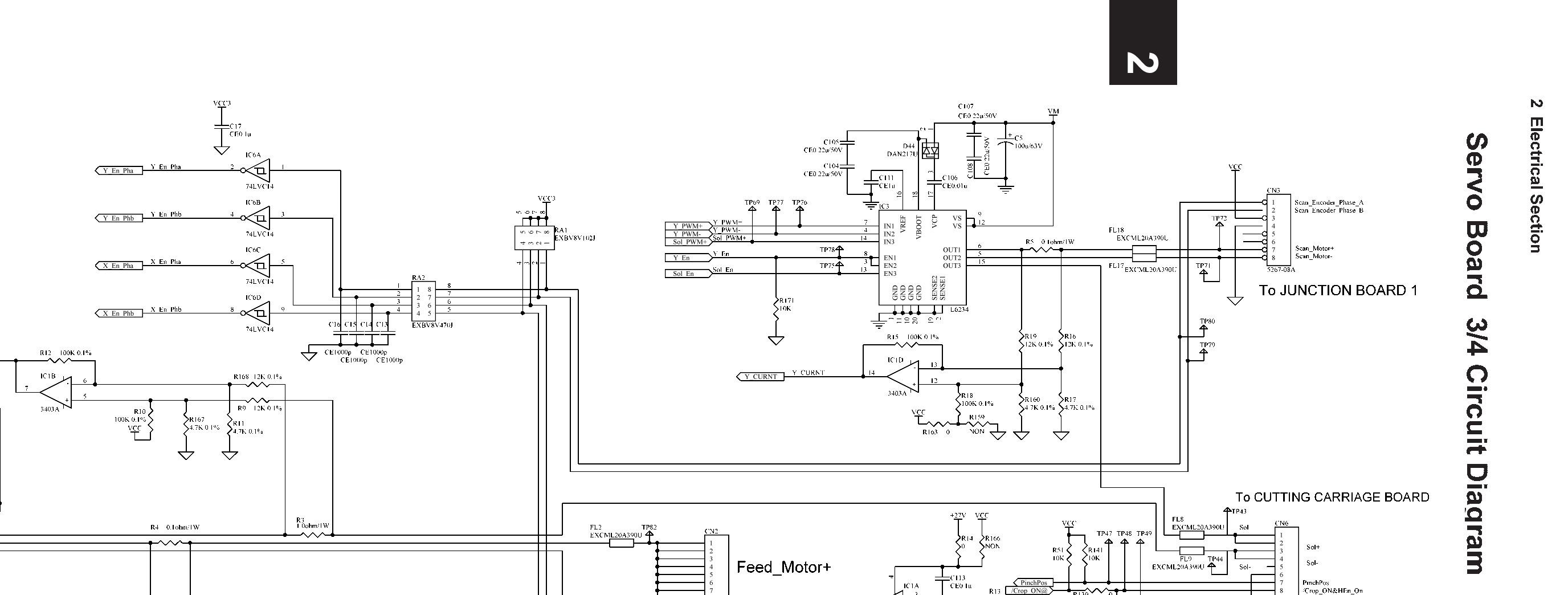 Roland sp300v - Pal�cy si� nonstop L6234D