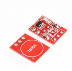 ne555 włacznik on off zamiast switch elektroniczny klucz 0/1