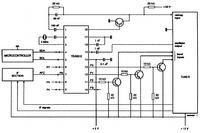 Nadajnik/odbiornik audio - dobór częstotliwości, generatora