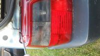 Fiat uno nie dzia�a tylny kierunkowskaz