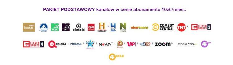 Stacjonarny internet w PLAY już od 35zł/mies. po rabatach. NOWOŚĆ!