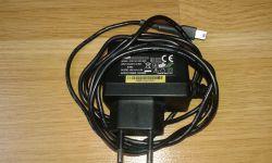 Latarka 12,2W 2 Cree xm-l 2A , 2 x18650 z Atmega (Arduino)