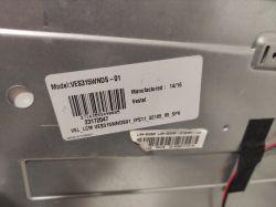 Dump Kunft 32 - 17MB82S - Panel VES315WNDS-01