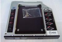 Dell N5110 - Jaki mog� wrzuci� do niego dysk SSD ?