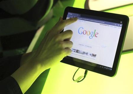 Google+Facebook firmy Crossrider ��czy obydwa portale spo�eczno�ciowe