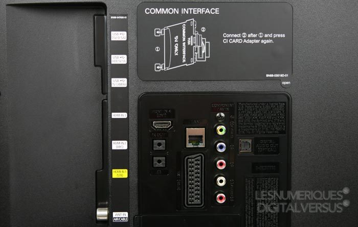 rca 55 inch 4k tv manual