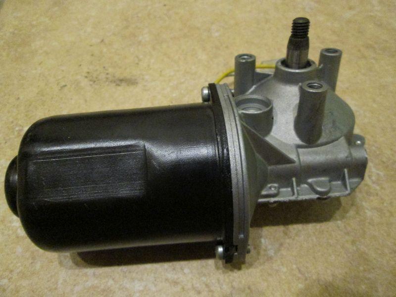 Speed 70 - Poszukuj� silnika do nap�du bramy gara�owej