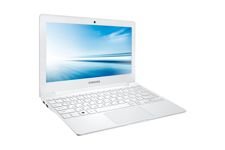 "Samsung Ativ Book M - subnotebook z 11,6"" ekranem, Bay Trail i Windows 8.1"