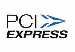 PCI Express - pole bitwy dla Intela i jego rywali