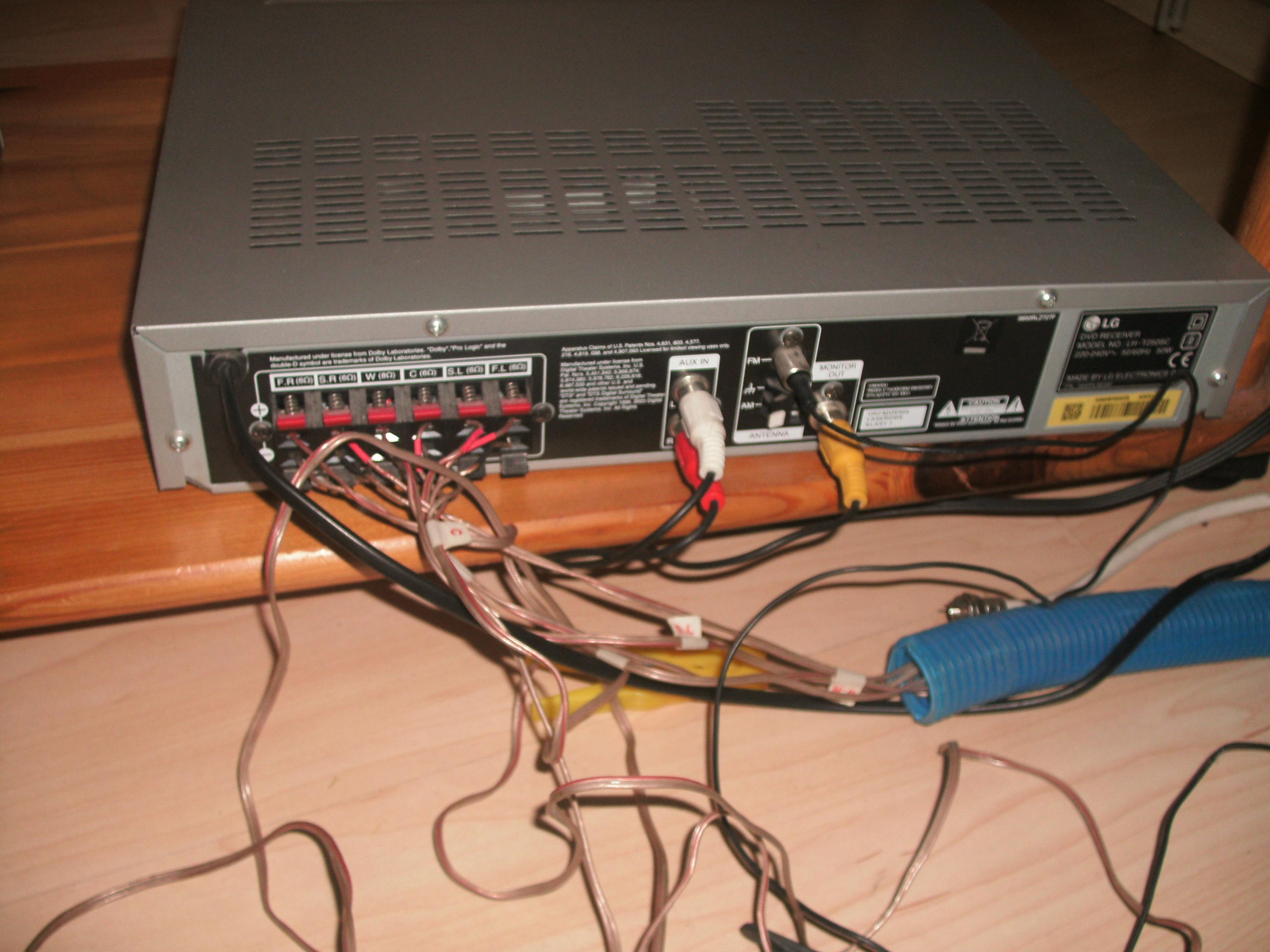 Darmowe randki online nsw