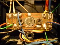 wecta/tk6 - Wecta/TK6 - Zmiana z domofonu Narcyz 270