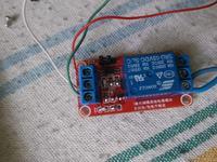 Najprostszy moduł bezprzewodowy 433MHz - problemy