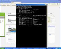 Tp Link W8901g - Jak rozszerzy� zasi�g maj�c takie 2 routery i modem ZTE?
