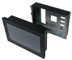 """PPC-4107 - wodoszczelny komputer panelowy z 7"""" ekranem"""