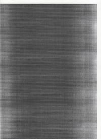 Samsung ml 1510 - drukuje czarne paski lub całe czarne strony