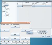 uPanel- sposób na szybszy prototyp i łatwiejsze sterowanie