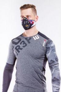 Maska antysmogowa - czy warto?