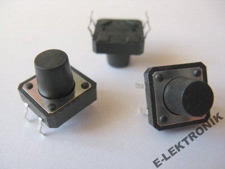 W pilocie do zestawu GigaWorks s750 nie działa jeden przycisk ściszana
