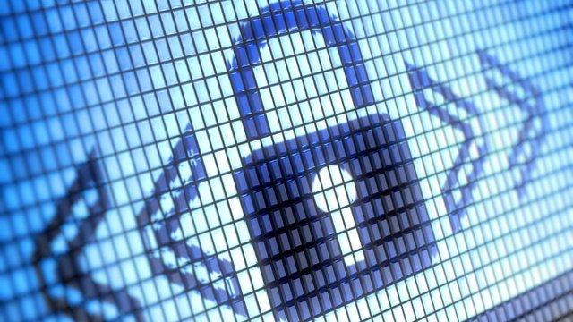 Modyfikowane urz�dzenia Apple podatne na przechwytywanie ID i hase�