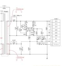 KX-FC962 brak sygnału zgłoszenia, nie wybiera