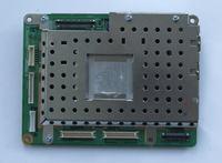 [Sprzedam] Modu� PE0422 z TV Toshiba