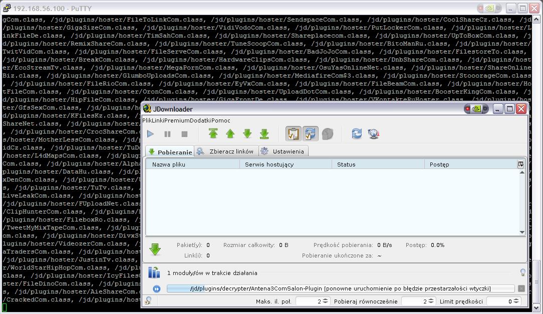 Programm Podobny Do Jdownloader Linux // topbdwinrecas gq