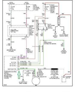 Re: BLDC zamiast alternatora-napęd hybrydowy
