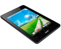 "Acer Iconia B1-750 - tablet z 7"" ekranem, Atom i Android 4.4 za 99 euro?"